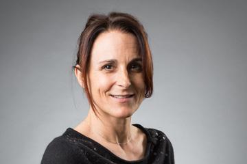 Emmanuelle Rosa Thérapeute Lausanne